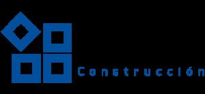 Construcciones Adra